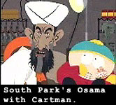 south park satire essay South park satire south park s use of satire has led it to become the most popular animated series because its use of exaggeration, stereotypes, and.