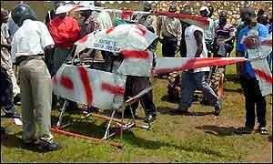 nigcopter.jpg