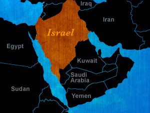 bigisrael.jpg