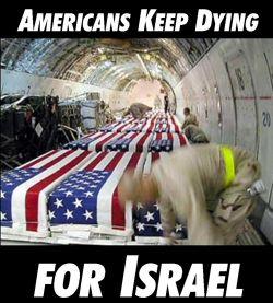 deadforisrael.jpg