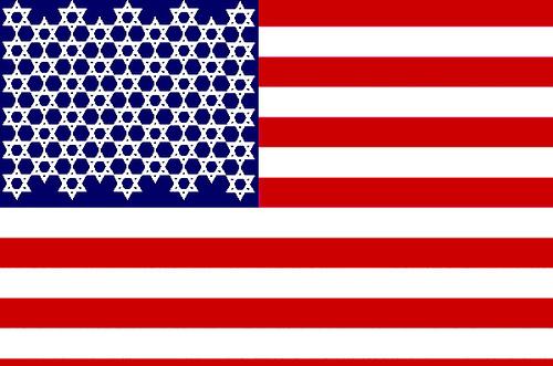 sodflag.jpg