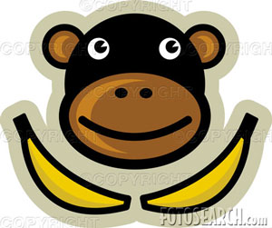 chimpbanana.jpg