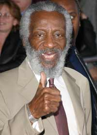 dickgregory.jpg